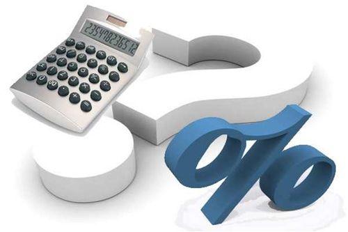 как оплатить кредит в банкомате втб