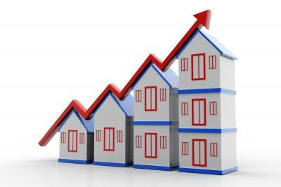 Образец мирового соглашения об определении порядка пользования жилым домом