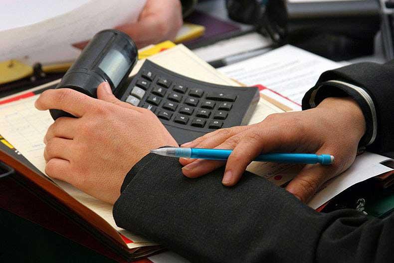 дают кредит без российского гражданства и безработным ростелеком курск официальный сайт тарифы на телефон
