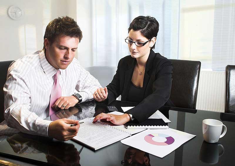 в каком банке взять кредит без справки заявка на кредит онлайн отзывы